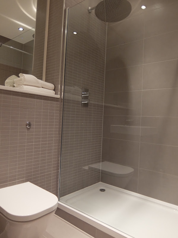 8-bathroom-master-ensuite-twickenham