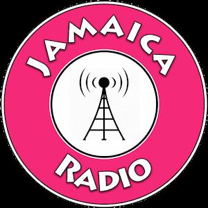 download jamaica radio