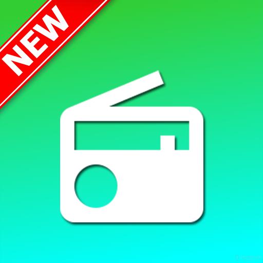 Baixar Radio Gospel Louvores: Musicas Gospel FM para Android