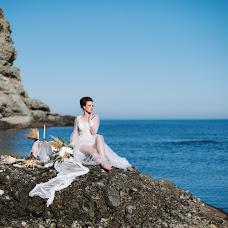 Wedding photographer Olesya Seredneva (AliceSov). Photo of 16.05.2017