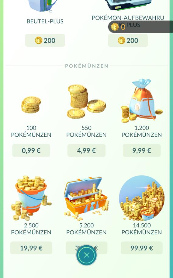 Pokémon Go ab heute offiziell in Deutschland erhältlich QMwPvbEBotsz4Keee5lvm07JoeWhbM18x8Ig4uWOQSXhT5HBJZRZaoLuSRlZX8BjioKaWhghe-GA5uxL6fpT4OjJ8iF4h11rttuUqgoQm3vI-niLqQUJ1_netaZ8Vm1vX0Auwn7aPexgiC0CXtIrEVUTY3JD9TYVA9A5LqqF4cd7qWnhBeCzPOX4Lgm9ng-vJuLTzIRAkvh34aAnEH5ycHxdQqnG37GX4gbCQKnOSaMfYa6m2eZ9Sgeu0xf9j0CwugtK5g1qXEASNng_OWS_LySS32tYEqeVFcuBE3ixqLKM8tlA1ajmNw_1M8NqZhMOBI2M1O5VikA_el3v9fTti1RmREn1dLFekIZaoJkR1mlwa_ABOpAH1BQdOtfxJZtqWqaBSA1_t8x-G2aZ8yA5NO9dTPUOzlHN1Cg7fcQPPsnyf8sR9XHhXV0IycxIDSUJG45NngKWSZjK1iypBQAWa-bcdzkz6wOvXWzl-ZRIQwdID5TZTjtqnNsTXgscGeIah-d4usyecQAxEyJ6WgCapfj9FHBXWIzce0Ef7S2zhptsahBHBqJgPt-ln3dD6JoCc9WiItooPwdX3quKGWZvjx6yvEnX6II=w570-h911-no