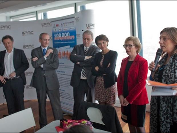 ministres-jussieu-2014