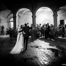 Wedding photographer GaZ Blanco (GaZLove). Photo of 15.12.2017