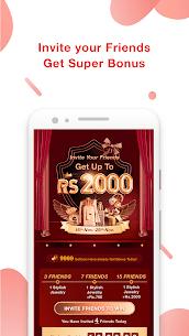 GetU – Online shopping mall 2