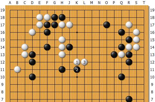 Ichiriki_Bi_006.png