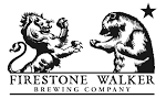 Logo of Firestone Walker Union Jack IPA