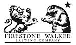 Logo of Firestone Walker Union Jack IPA
