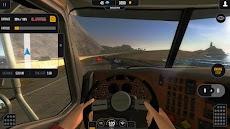 Truck Simulator PRO 2のおすすめ画像5