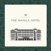 The Manila Hotel QR Tour
