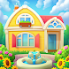 Aniland: Dream Town - Androidアプリ