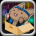 Cat Hanabi icon