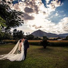 Wedding photographer Maico Barocio (barocio). Photo of 11.07.2018