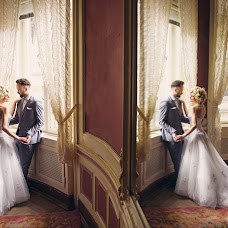 Wedding photographer Sergey Cherepanov (CKuT). Photo of 23.07.2015