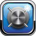 Safe Password Manager icon
