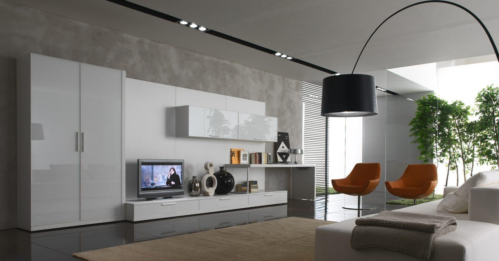 Si vas a reformar tu hogar, aprovecha para redecorarlo.jpg