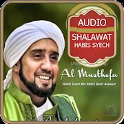 Lagu Shalawat Habib Syech 2018 Lengkap