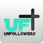 Unfollowers + for  Instagram