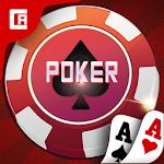 Poker Boss: Texas Holdem Offline 1.1