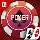 Poker Boss: Texas Holdem Offline Download on Windows