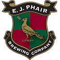 Logo of E.J. Phair Face Puncher IPA