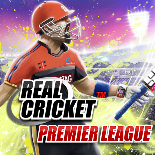 Real Cricketu2122 Premier League 1.1.2 screenshots 23