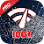 WiFi Signal Strength Meter Pro (no Ads) file APK Free for PC, smart TV Download