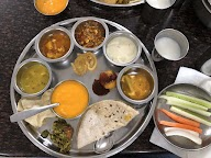 Mayur Veg Thali photo 3