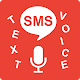 Download Write SMS by Voice: Audio Messages into Text App For PC Windows and Mac
