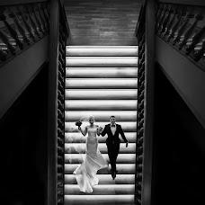 Wedding photographer Yuriy Koloskov (Yukos). Photo of 01.11.2015