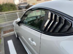 86 ZN6のカスタム事例画像 car's さんの2021年10月03日17:22の投稿