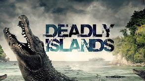 Deadly Islands thumbnail