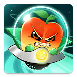 Fruit Attacks v1.0.119