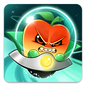 Fruit Attacks for PC and MAC