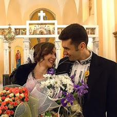 Wedding photographer Yuriy Kogut (KOHUT). Photo of 05.01.2013