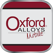 Oxford Alloys Mobile