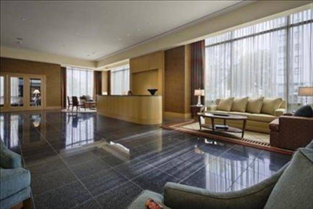 Asteria at West End Apartments by Global Serviced Apartments
