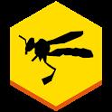 MeliBee - Idle Game icon