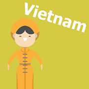 Vietnamese For Beginners With Audio