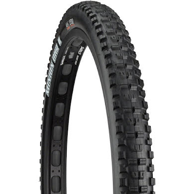 "Maxxis Minion DHR II Tire: 27.5 x 2.60"" 60tpi, Dual Compound, EXO, Tubeless Ready"