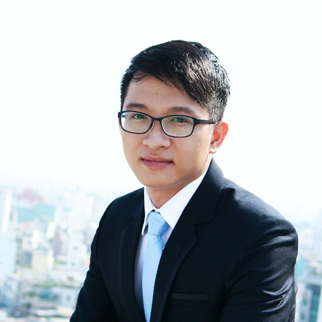 Phat Am Hay - Thien Phuc