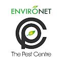 The Pest Centre icon