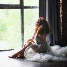 Wedding photographer Elena Belinskaya (elenabelin). Photo of 05.06.2017