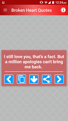 Charming Download Photos Of Sad Break Up Quotes Ideas - Valentine ...