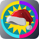 Download Switch Santa Claus Color For PC Windows and Mac