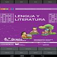 LDI 4to Lengua y Literatura