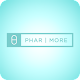 PharMore Download for PC Windows 10/8/7