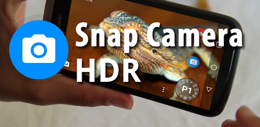 Snap Camera HDR - Apps on Google Play