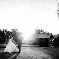 Wedding photographer Dan Alexa (DANALEXA). Photo of 26.11.2017