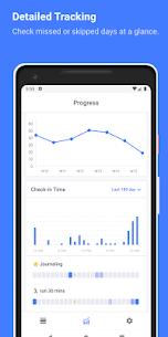 Habitify Habit Tracker Premium Apk X build 43 (Pro Unlocked) 3