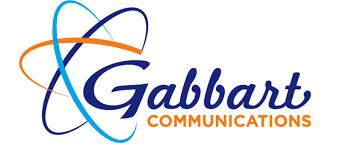 Gabbart_Communications.png - 7.60 Kb
